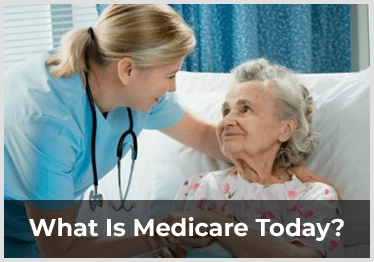 What is Medicare Today