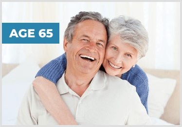 Medicare Eligibility Requirement