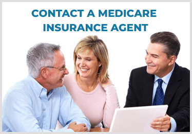 Contact Medicare Insurance Agent