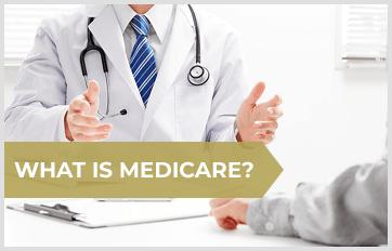 Medicare Program