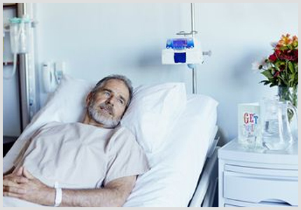 Inpatient Care Part A