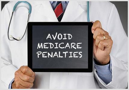 Medicare Penalty