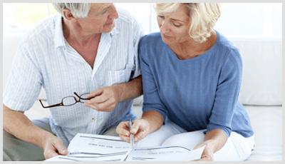 Right Medicare Insurance Plan