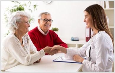 Medicare Start