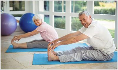 Chiropractic Care Under MediGap