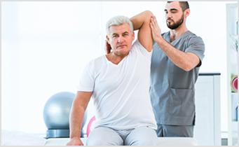 Chiropractic Care Under Original Medicare