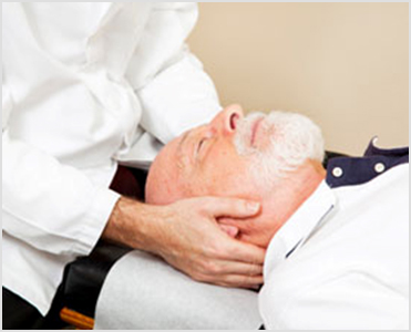 Medicare Plan For Chiropractic Care