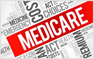 Good news for 2020 Medicare Savings Programs