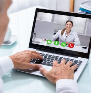 Virtual Care for Highest-risk Members